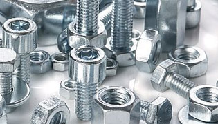 Alloy 20 Fasteners suppliers manufacturers dealers and exporters in India