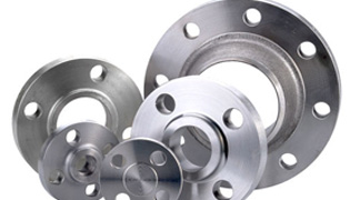 Alloy 20 Flanges suppliers manufacturers dealers and exporters in India